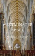 Westminster Abbey 1st Edition 9780674061972 0674061977