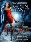 Hunt the Moon 0 9781452631769 145263176X