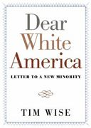 Dear White America 1st Edition 9780872865211 0872865215