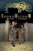 Alan Moore's Neonomicon 0 9781592911301 1592911307