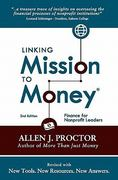 Linking Mission to Money 2nd Edition 9781453793381 1453793380