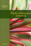 The Art of Integrative Counseling 3rd Edition 9781133709060 1133709060