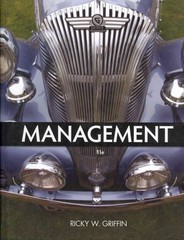 Management 11th Edition 9781111969714 111196971X