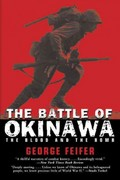 The Battle of Okinawa 1st Edition 9780762772797 0762772794