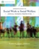 Introduction to Social Work & Social Welfare (Brooks/Cole Empowerment Series)