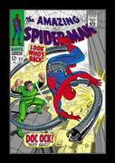 The Amazing Spider-Man 0 9780785150541 0785150544