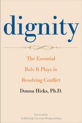 Dignity 1st Edition 9780300166385 0300166389