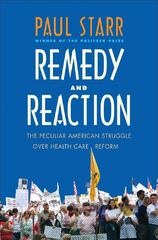 Remedy and Reaction 1st Edition 9780300178449 0300178441