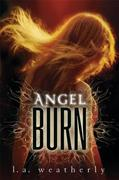 Angel Burn 0 9781455809318 1455809314