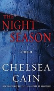 The Night Season 0 9781410437792 1410437795