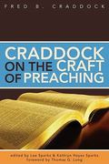 Craddock on the Craft of Preaching 0 9780827205536 0827205538
