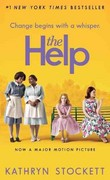 The Help 0 9780425245132 0425245136