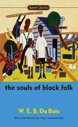The Souls of Black Folk 1st Edition 9780451532053 0451532058