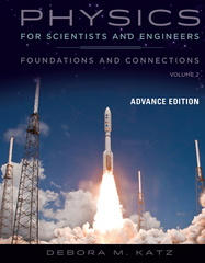 Physics for Scientists and Engineers 1st Edition 9780534466862 0534466869