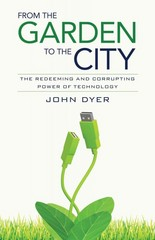 From the Garden to the City 1st Edition 9780825426681 0825426685