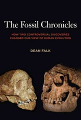 The Fossil Chronicles 1st Edition 9780520949645 0520949641