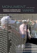 Monument Wars 1st Edition 9780520271333 0520271335