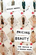 Pricing Beauty 1st Edition 9780520270763 0520270762