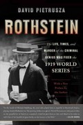 Rothstein 2nd edition 9780465029389 0465029388
