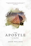 The Apostle 3rd Edition 9780781405737 0781405734