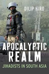 Apocalyptic Realm 0 9780300173789 0300173784