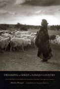Dreaming of Sheep in Navajo Country 1st Edition 9780295991412 0295991410