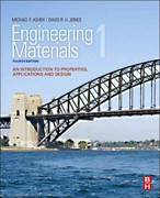 Engineering Materials 1 4th Edition 9780080966656 0080966659