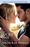 The Lucky One 1st Edition 9781455508969 1455508969