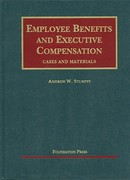 Employee Benefits and Executive Compensation 0 9781599418575 1599418576