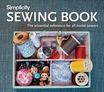 Simplicity Simply the Best Sewing Book 1st Edition 9781843405573 1843405571
