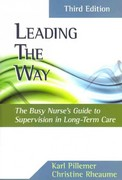 Leading the Way 3rd edition 9781133711902 1133711901