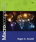Macroeconomics (with Videos Office Hours Printed Access Card)