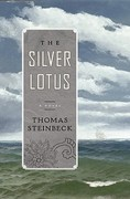 The Silver Lotus 0 9781582437781 1582437785