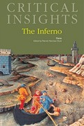 The Inferno, by Dante 0 9781587658389 1587658380
