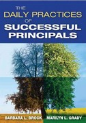 The Daily Practices of Successful Principals 1st Edition 9781452268828 1452268827