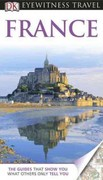 DK Eyewitness Travel Guide: France 0 9780756684044 0756684048