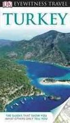 DK Eyewitness Travel Guide: Turkey 0 9780756684273 0756684277