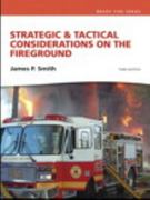 Strategic & Tactical Considerations on the Fireground and Resource Central Fire -- Access Card Package 3rd Edition 9780132830065 013283006X