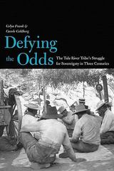Defying the Odds 1st Edition 9780300178890 0300178891
