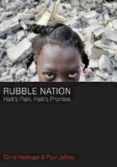 Rubble Nation 0 9781596272286 1596272287
