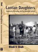 Laotian Daughters 1st Edition 9781439908150 143990815X