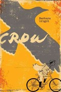 Crow 1st edition 9780375869280 037586928X
