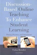 Discussion-Based Online Teaching to Enhance Student Learning 2nd Edition 9781579227470 1579227473