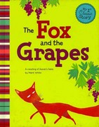 The Fox and the Grapes 0 9781404865082 140486508X