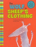 The Wolf in Sheep's Clothing 0 9781404865099 1404865098