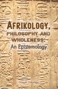 Epistemology, Philosophy and Wholeness 0 9780798302555 0798302550
