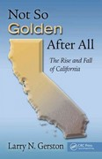 Not So Golden After All 1st edition 9781439880128 1439880123