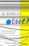 European Others 1st Edition 9780816670161 0816670161