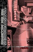 Transformers: the IDW Collection Volume 5 0 9781613770528 1613770529