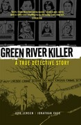 Green River Killer 1st Edition 9781595825605 1595825606